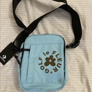 Converse Golf Le Fleur Bag